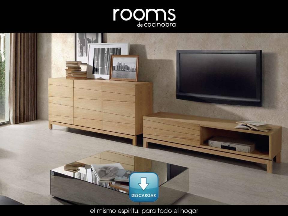 catálogo de muebles de salón la forma catalogo, muebles de salon, la forma,  la forma