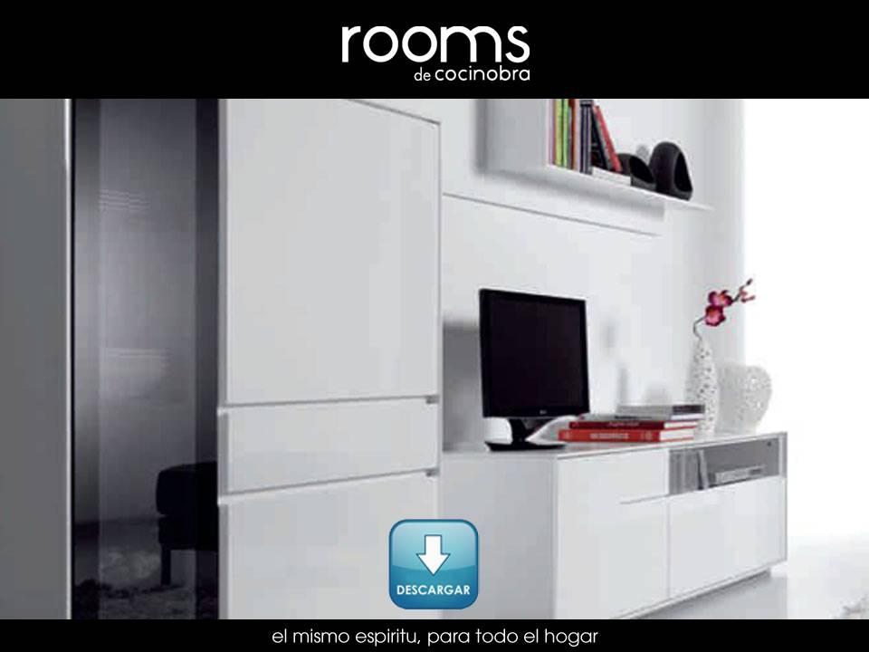 catálogo de salón la forma catalogo, salon, la forma, mueble de salon  la forma