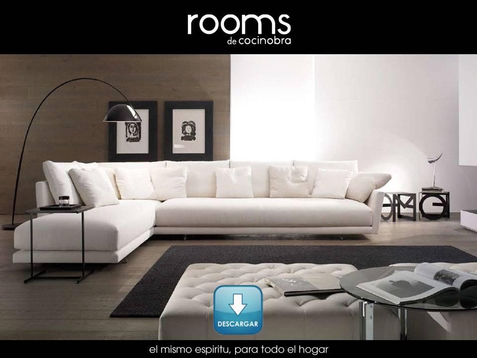catálogo de sofas cycsa catalogo, sofas, sofa, cycsa cycsa