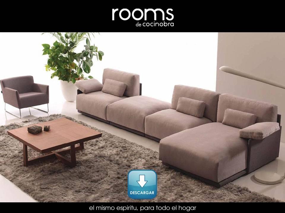 catálogo de sofás frajumar catalogo, sofas, sofa, frajumar, belta frajumar