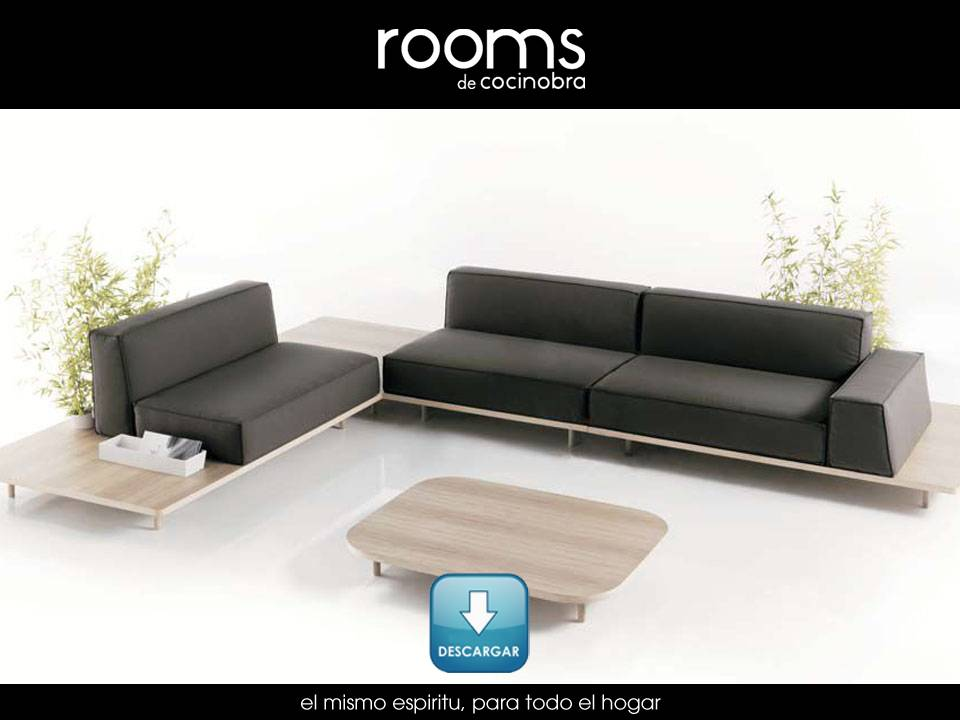descargas pdf sofas koo international