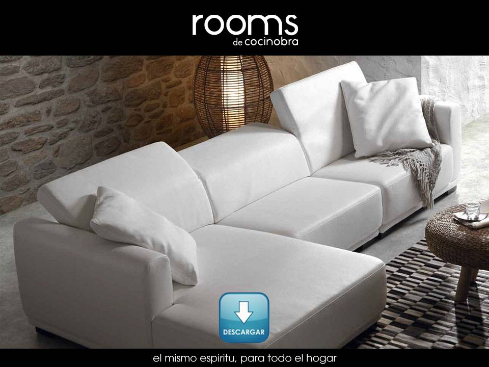 catálogo de sofas la forma catálogo, sofas, la forma la forma