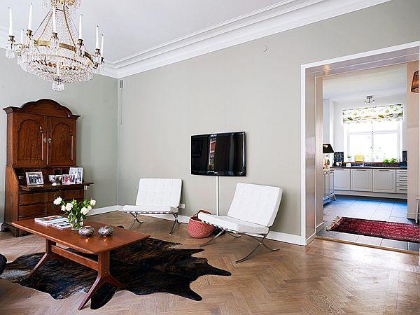 venta-de-muebles-antiguos