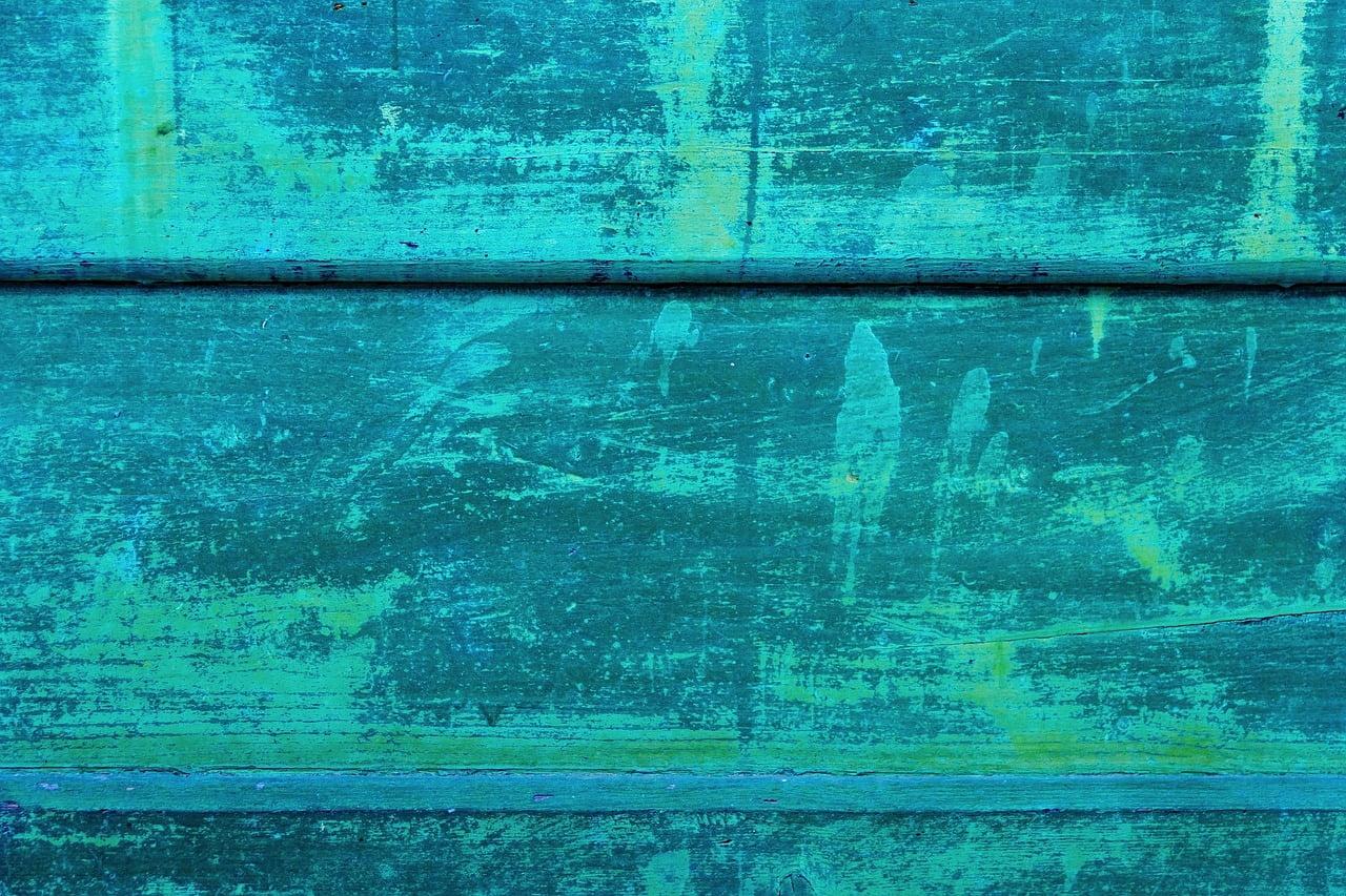 madera, restauración, mueble, antiguo, vintage