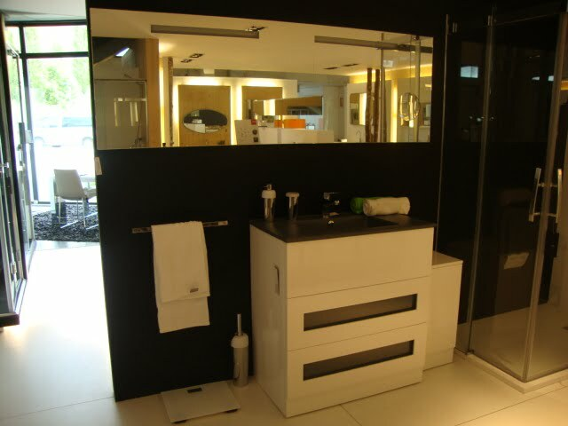 cocinobra 366 DIAS liquidación de baños mueble de baño modelo ane-1002