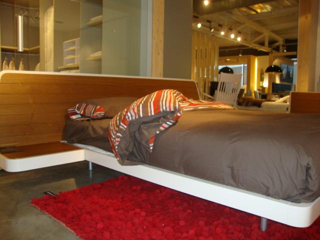 Renovación dormitorios oferta dormitorios, dormitorios oferta, dormitorios outlet, dormitorios exposición