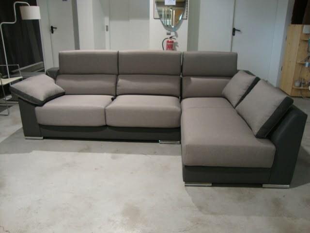 cocinobra ofertas de sofas modelo Omega
