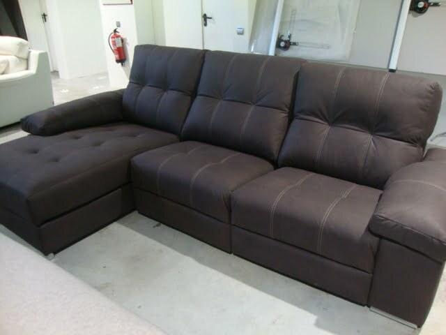 cocinobra ofertas de sofas modelo Sara