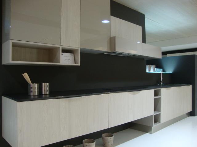 cocinobra ARREDO3 mobiliario de cocina modelo duna-1809