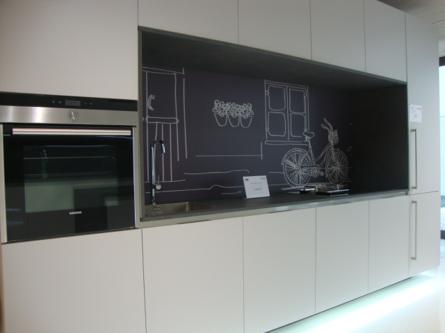 cocinobra ARREDO3 mobiliario de cocina modelo luna-1745