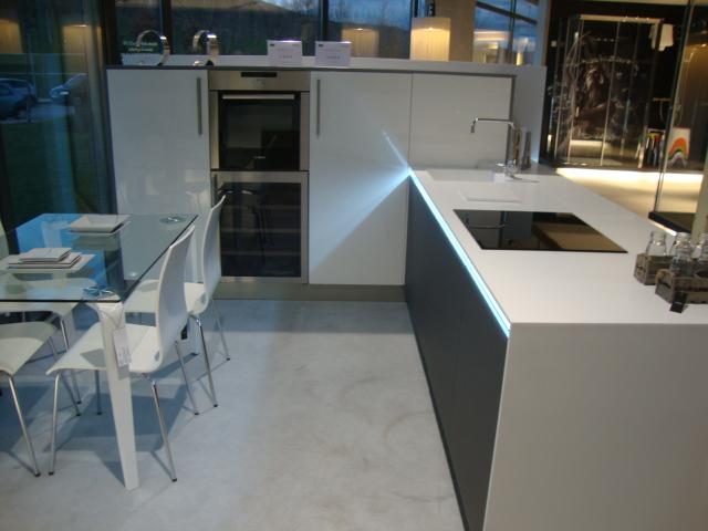 cocinobra ARREDO3 mobiliario de cocina modelo time-1162