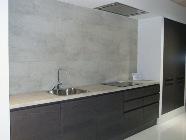 cocinobra ARREDO3 mobiliario de cocina modelo wega-pentha-1810