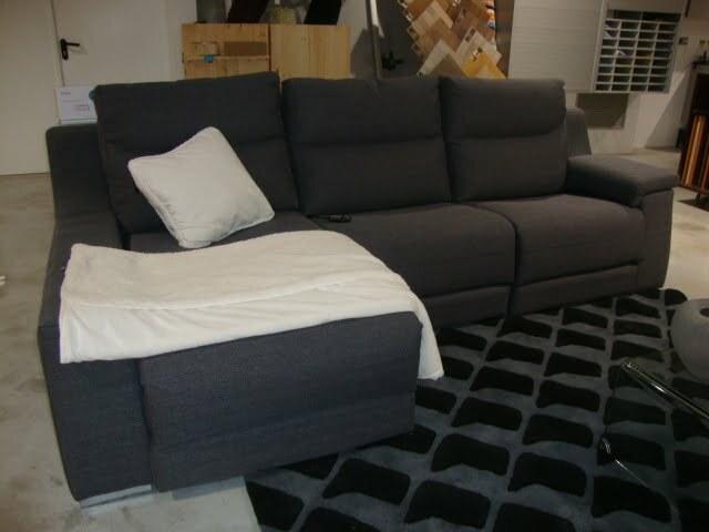 cocinobra ofertas de sofas modelo Seven