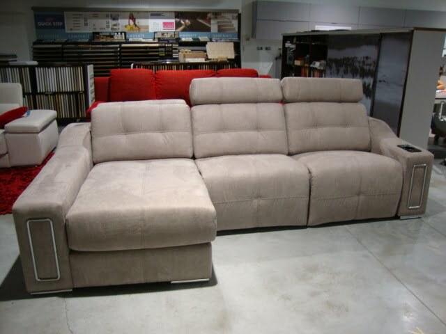 cocinobra ofertas de sofas modelo rosso
