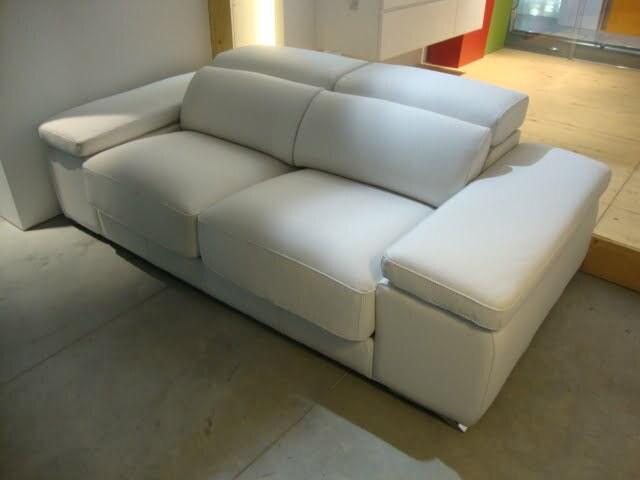 cocinobra ofertas de sofas modelo Adagio