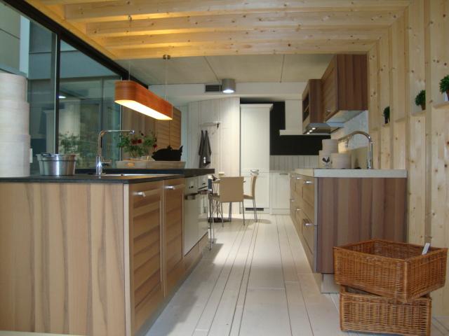 cocinobra GED mobiliario de cocina modelo fiamma-1200