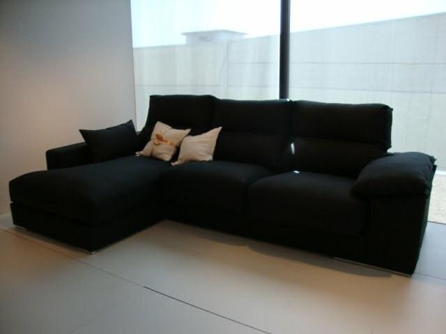cocinobra ofertas de sofas modelo Hercules