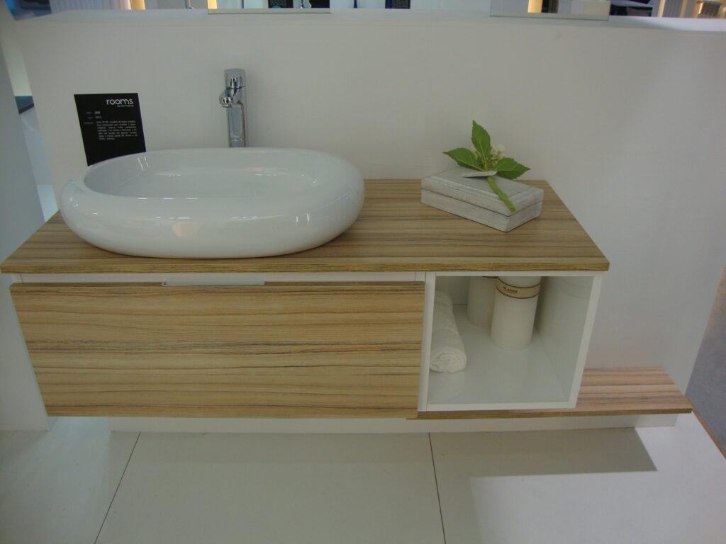 SERGIO LUPPI liquidacion de baños mueble de baño seul cocinobra