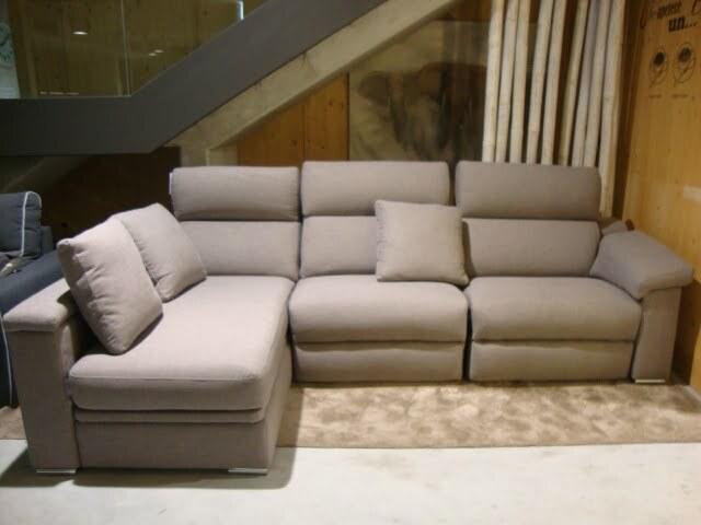 cocinobra ofertas de sofas modelo joya