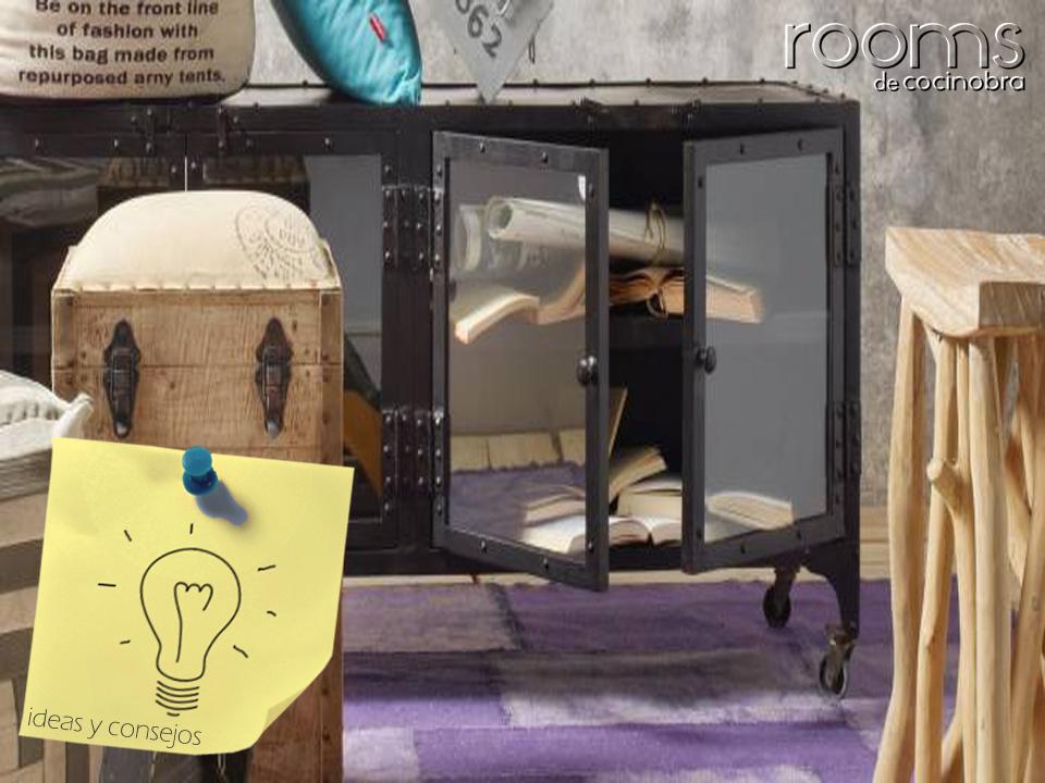 armarios para dormitorio