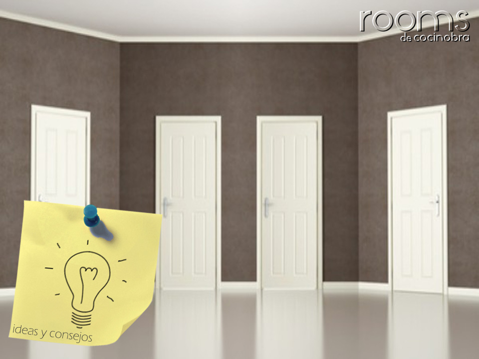 comprar puertas en pamplona