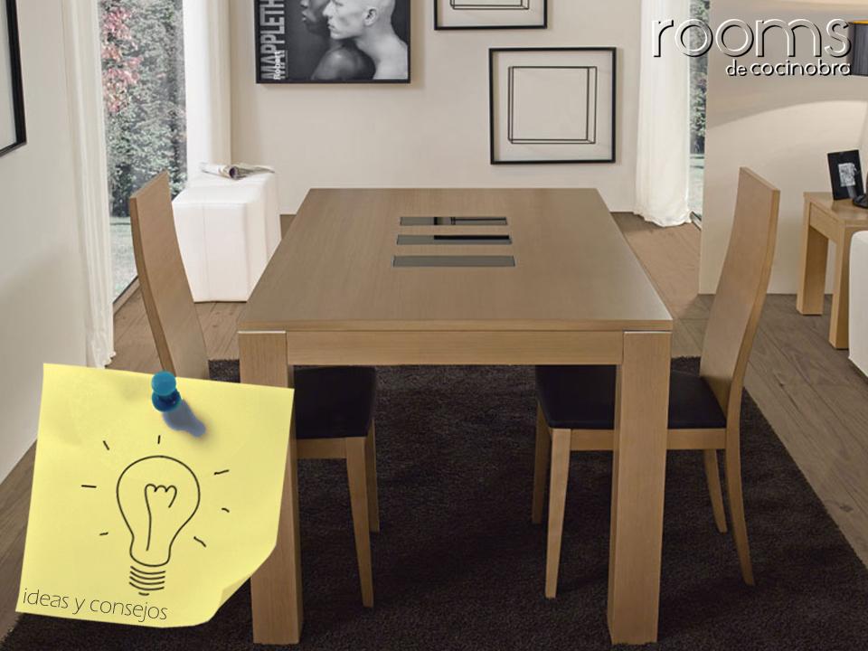 mesas y sillas en pamplona