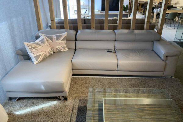 01-sofa-cuzco-cocinobra