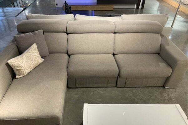 01-sofa-franky-cocinobra