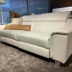 02-sofá-relax-portofino-cocinobra