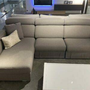 02-sofa-franky-cocinobra