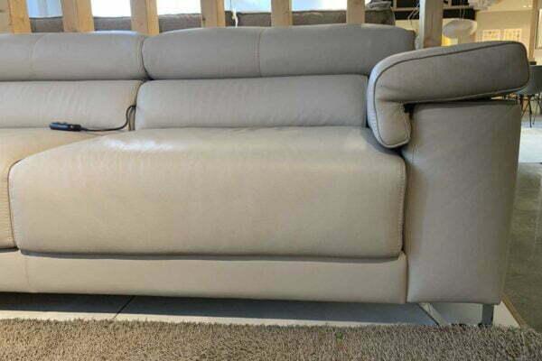 03-sofa-cuzco-cocinobra