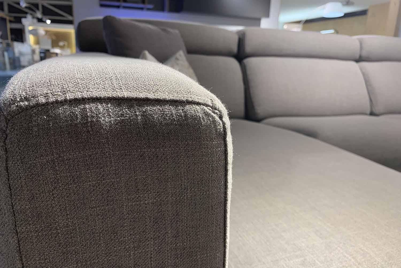 03-sofa-franky-cocinobra