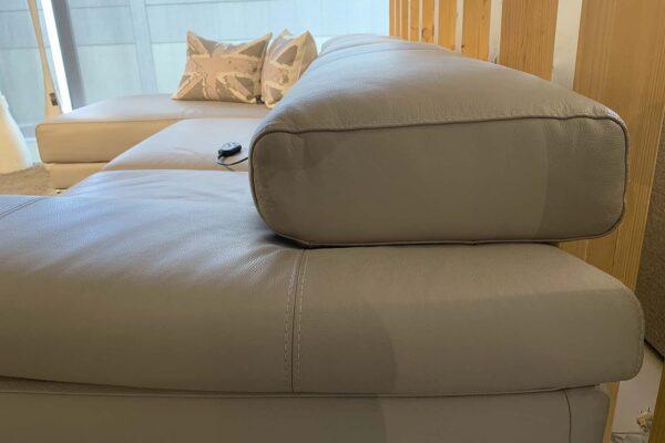 04-sofa-cuzco-cocinobra