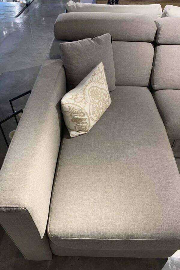 04-sofa-franky-cocinobra