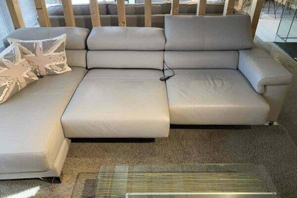 05-sofa-cuzco-cocinobra