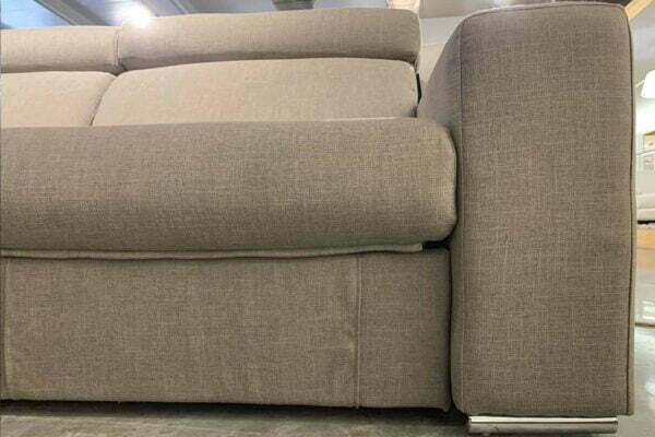 05-sofa-franky-cocinobra
