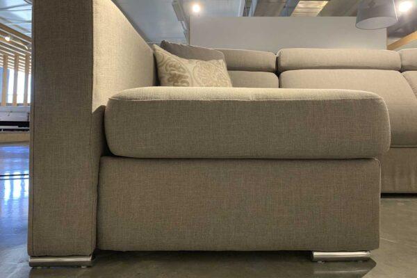 06-sofa-franky-cocinobra