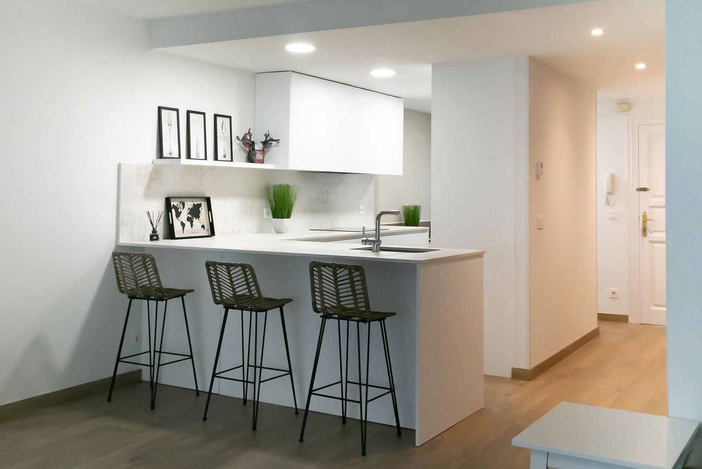cocinas en pamplona na ansoain larrazko cocinobra mobiliario dormitorio
