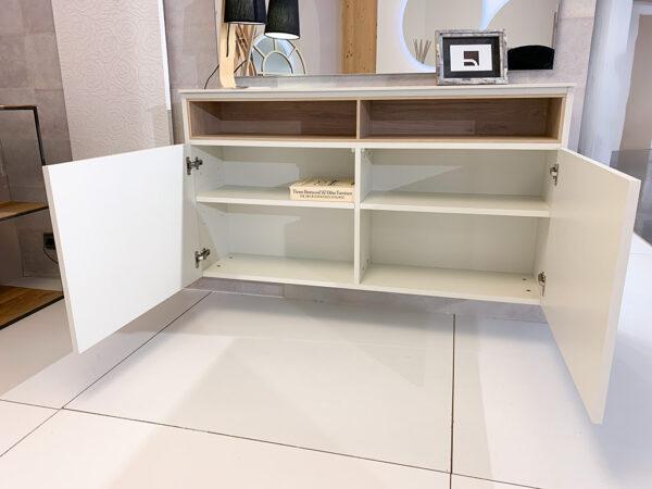 cocinobra-mueble-recibidor-next-rafel-abierto