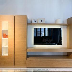 mueble-salon-area-cocinobra