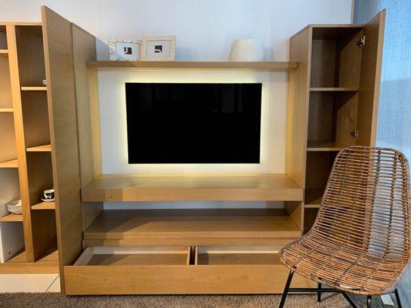 mueble-salon-area-cocinobra-abierto