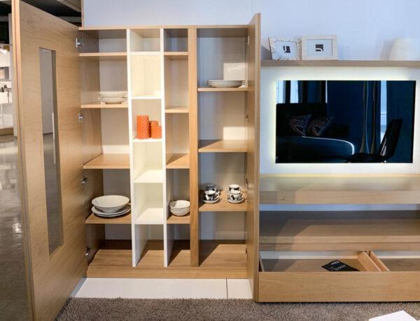 mueble-salon-ciurans-area-cocinobra