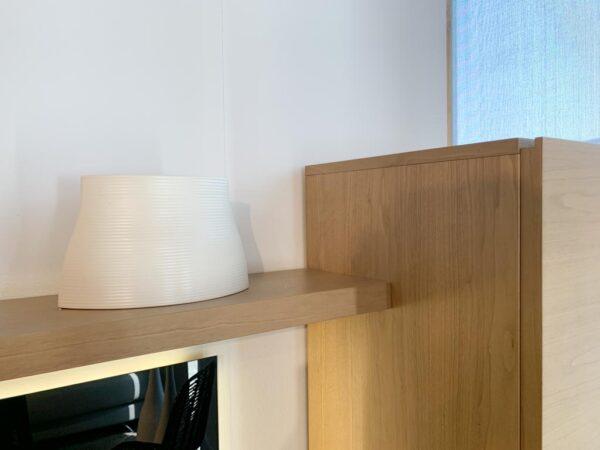 mueble-salon-ciurans-area-cocinobra-cajon-detalle