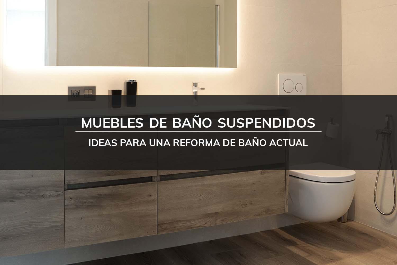 Muebles-de-baño-suspendidos-ideas-cocinobra